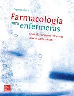 farmacologia para enfermeras consuelo pdf gratis