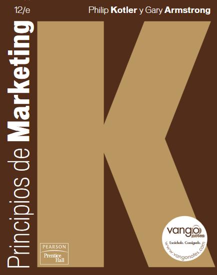 De pdf fundamentos marketing