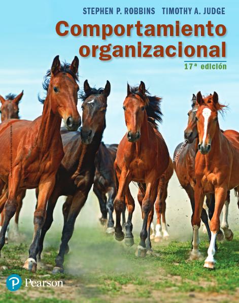 Etica En Las Organizaciones Construyendo Confianza Manuel Guillen Parra Ebook Download