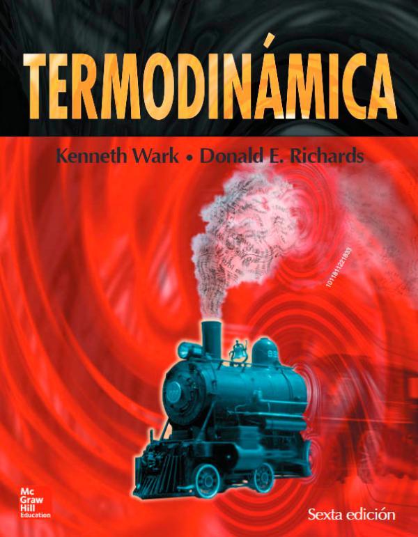 Ingebook Termodinamica 7ed