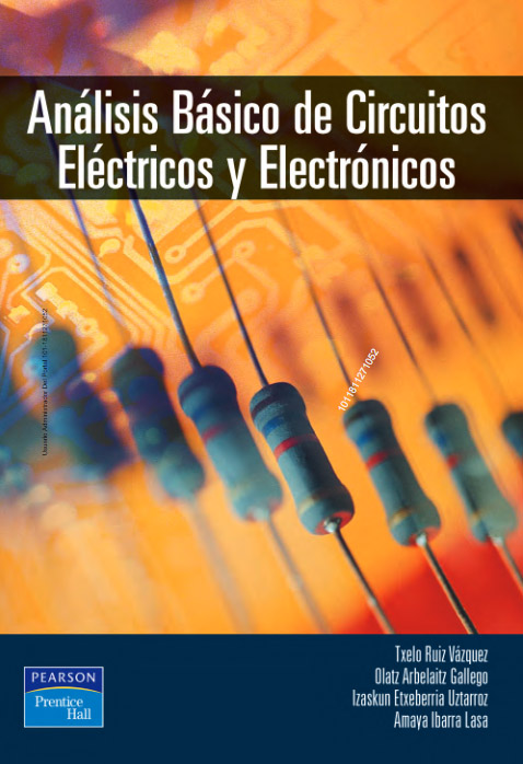 Ingebook Electr 211 Nica De Potencia 4ed
