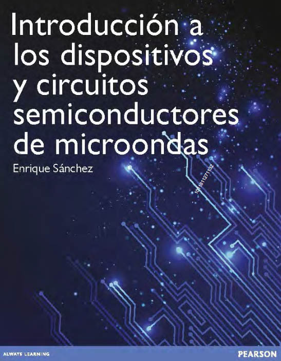 Dispositivos Electronicos Floyd Pdf