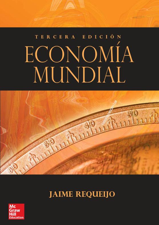 Fundamentos De Economia Silvestre Mendez Pdf