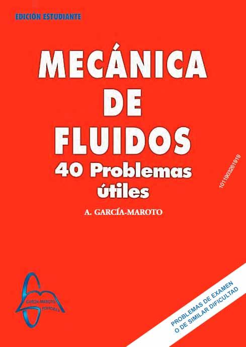 Ingebook Mecánica De Fluidos 5ed